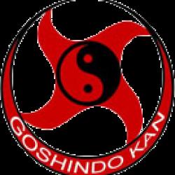 Goshindô-Kan